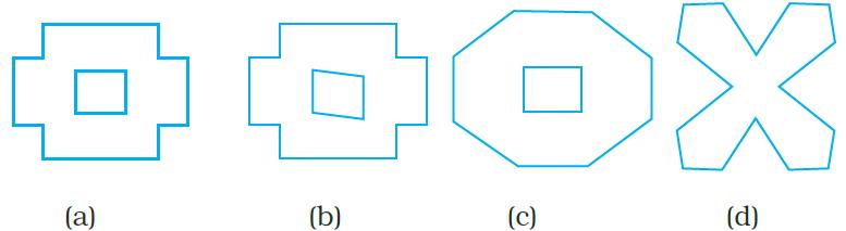 NCERT Exemplar Class 7 Maths Solutions Chapter 12 Image 26