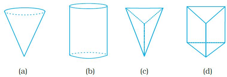 NCERT Exemplar Class 7 Maths Solutions Chapter 12 Image 27