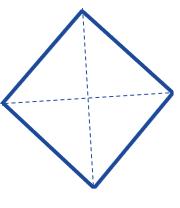 NCERT Exemplar Class 7 Maths Solutions Chapter 12 Image 29