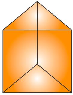 NCERT Exemplar Class 7 Maths Solutions Chapter 12 Image 30