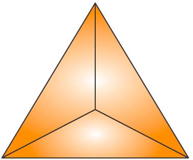 NCERT Exemplar Class 7 Maths Solutions Chapter 12 Image 31