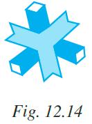 NCERT Exemplar Class 7 Maths Solutions Chapter 12 Image 3