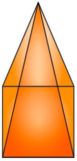 NCERT Exemplar Class 7 Maths Solutions Chapter 12 Image 32