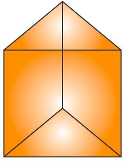 NCERT Exemplar Class 7 Maths Solutions Chapter 12 Image 33