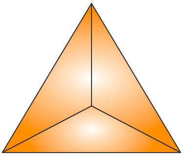 NCERT Exemplar Class 7 Maths Solutions Chapter 12 Image 34
