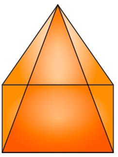 NCERT Exemplar Class 7 Maths Solutions Chapter 12 Image 36