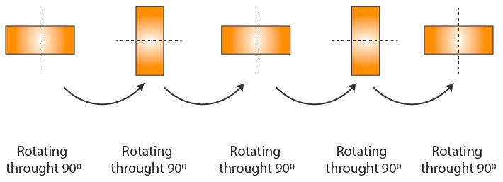 NCERT Exemplar Class 7 Maths Solutions Chapter 12 Image 37