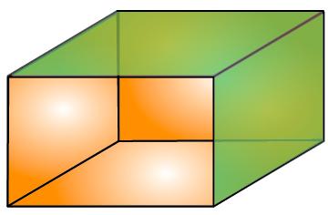 NCERT Exemplar Class 7 Maths Solutions Chapter 12 Image 38