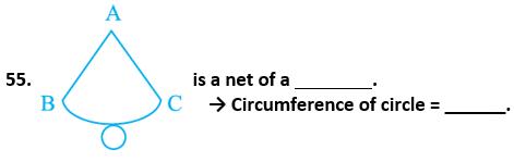 NCERT Exemplar Class 7 Maths Solutions Chapter 12 Image 40