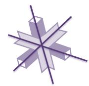 NCERT Exemplar Class 7 Maths Solutions Chapter 12 Image 4