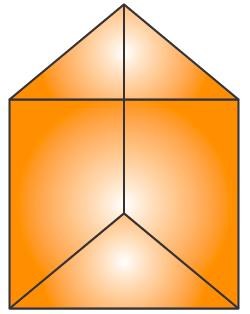 NCERT Exemplar Class 7 Maths Solutions Chapter 12 Image 43