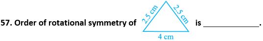 NCERT Exemplar Class 7 Maths Solutions Chapter 12 Image 44