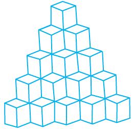 NCERT Exemplar Class 7 Maths Solutions Chapter 12 Image 45