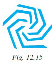 NCERT Exemplar Class 7 Maths Solutions Chapter 12 Image 5