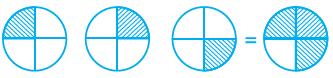NCERT Exemplar Class 7 Maths Solutions Chapter 2 Image 15