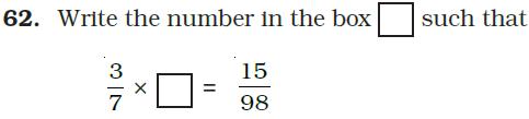 NCERT Exemplar Class 7 Maths Solutions Chapter 2 Image 27