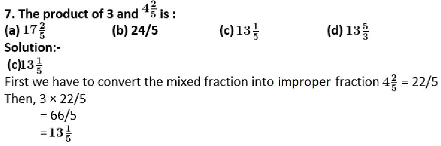 NCERT Exemplar Class 7 Maths Solutions Chapter 2 Image 4