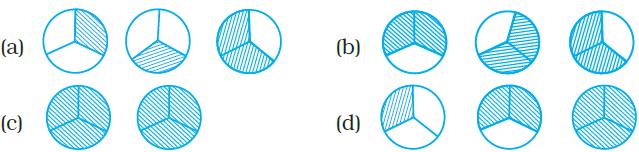 NCERT Exemplar Class 7 Maths Solutions Chapter 2 Image 6