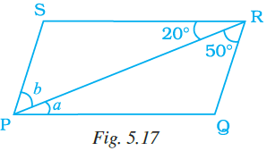 NCERT Exemplar Class 7 Maths Solutions Chapter 5 Image 10