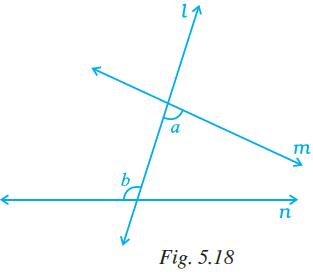 NCERT Exemplar Class 7 Maths Solutions Chapter 5 Image 11