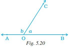 NCERT Exemplar Class 7 Maths Solutions Chapter 5 Image 13