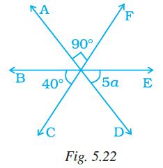 NCERT Exemplar Class 7 Maths Solutions Chapter 5 Image 15