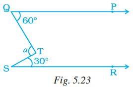 NCERT Exemplar Class 7 Maths Solutions Chapter 5 Image 17
