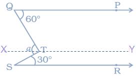NCERT Exemplar Class 7 Maths Solutions Chapter 5 Image 18