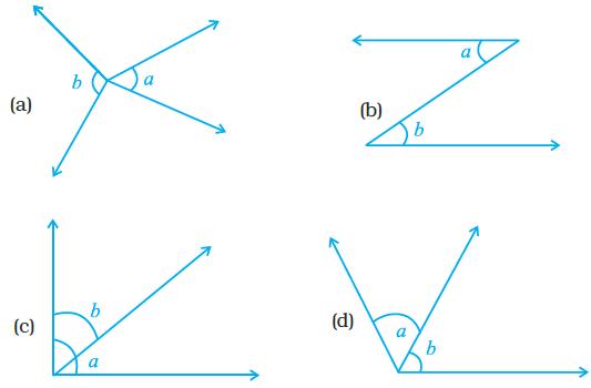 NCERT Exemplar Class 7 Maths Solutions Chapter 5 Image 19