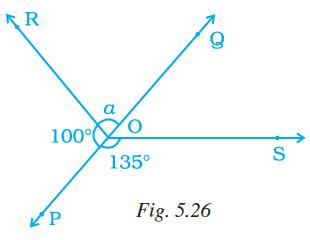 NCERT Exemplar Class 7 Maths Solutions Chapter 5 Image 21