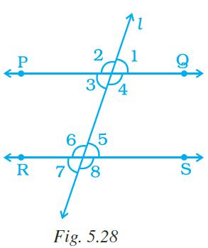 NCERT Exemplar Class 7 Maths Solutions Chapter 5 Image 23