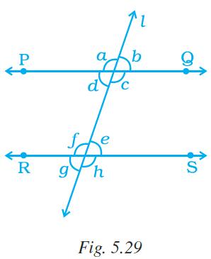 NCERT Exemplar Class 7 Maths Solutions Chapter 5 Image 24