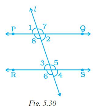 NCERT Exemplar Class 7 Maths Solutions Chapter 5 Image 27
