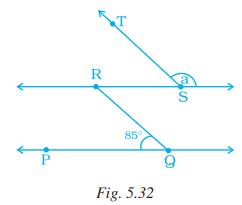 NCERT Exemplar Class 7 Maths Solutions Chapter 5 Image 29