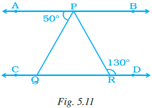 NCERT Exemplar Class 7 Maths Solutions Chapter 5 Image 4