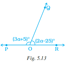 NCERT Exemplar Class 7 Maths Solutions Chapter 5 Image 6
