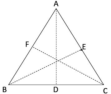 NCERT Exemplar Class 7 Maths Solutions Chapter 6 Image 11