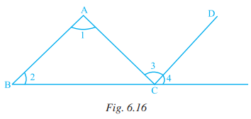 NCERT Exemplar Class 7 Maths Solutions Chapter 6 Image 15
