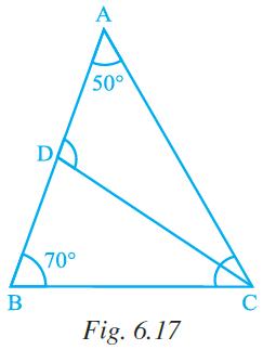 NCERT Exemplar Class 7 Maths Solutions Chapter 6 Image 17