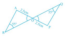 NCERT Exemplar Class 7 Maths Solutions Chapter 6 Image 24