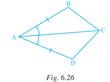 NCERT Exemplar Class 7 Maths Solutions Chapter 6 Image 25