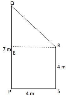 NCERT Exemplar Class 7 Maths Solutions Chapter 6 Image 4
