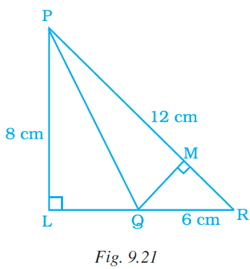 NCERT Exemplar Class 7 Maths Solutions Chapter 9 Perimeter and Area Image 10
