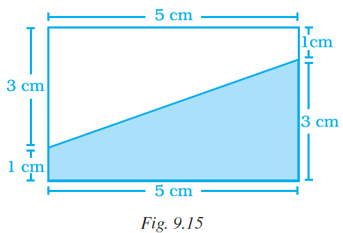 NCERT Exemplar Class 7 Maths Solutions Chapter 9 Perimeter and Area Image 3