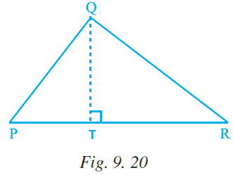 NCERT Exemplar Class 7 Maths Solutions Chapter 9 Perimeter and Area Image 9