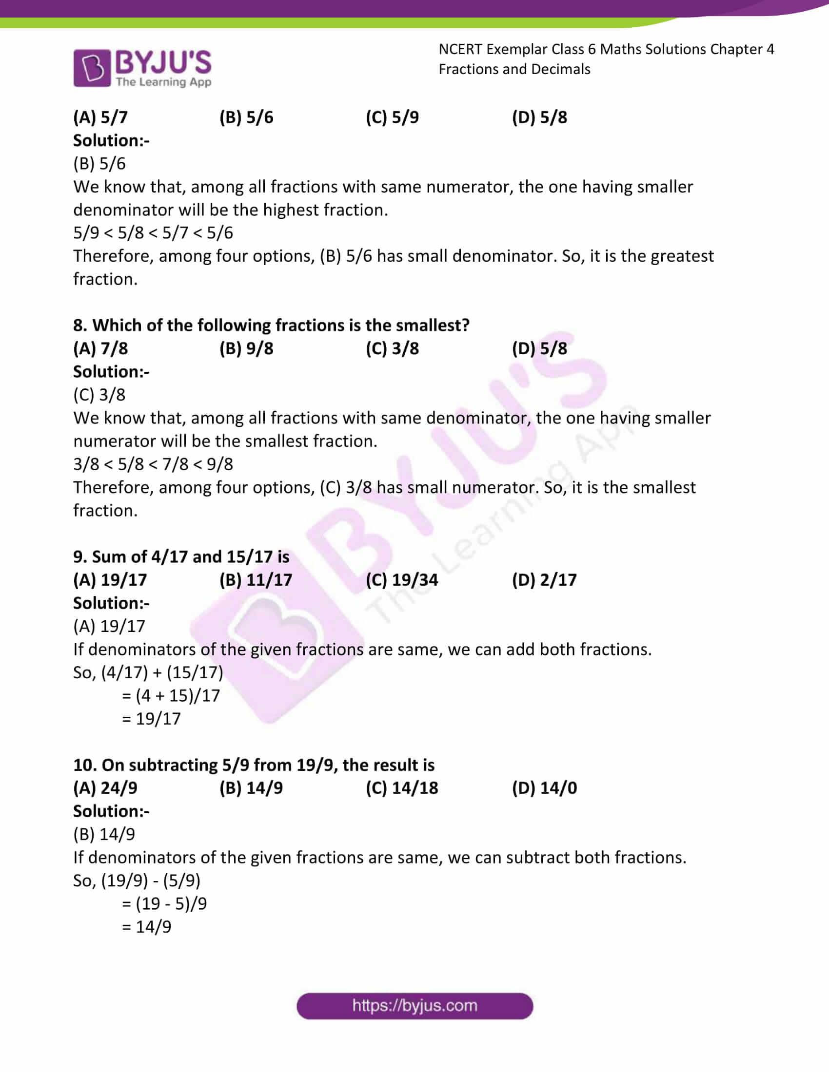 ncert exemplar class 6 maths solutions chapter 4 03