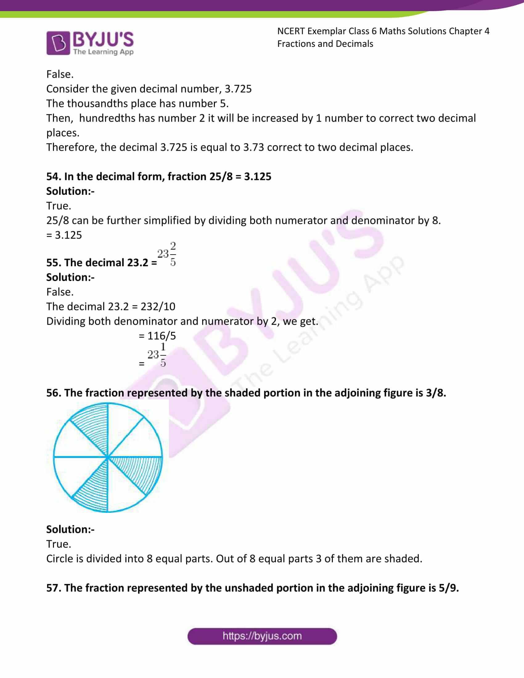 ncert exemplar class 6 maths solutions chapter 4 13