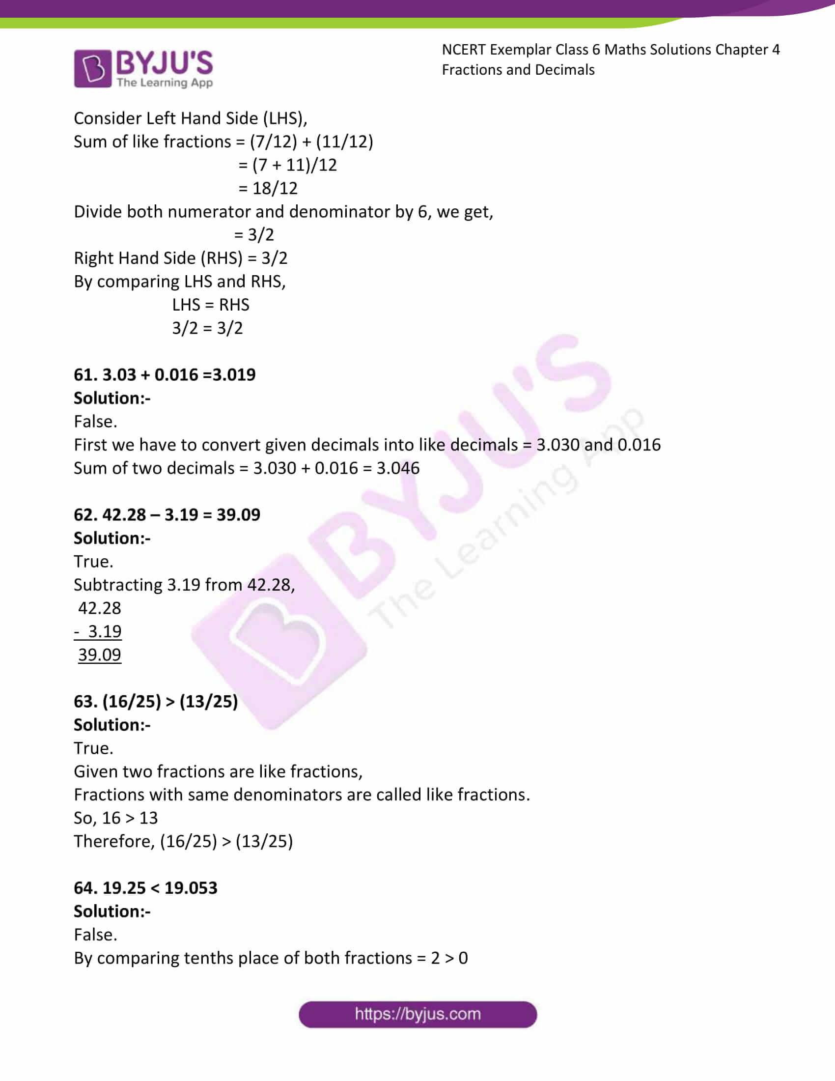 ncert exemplar class 6 maths solutions chapter 4 15