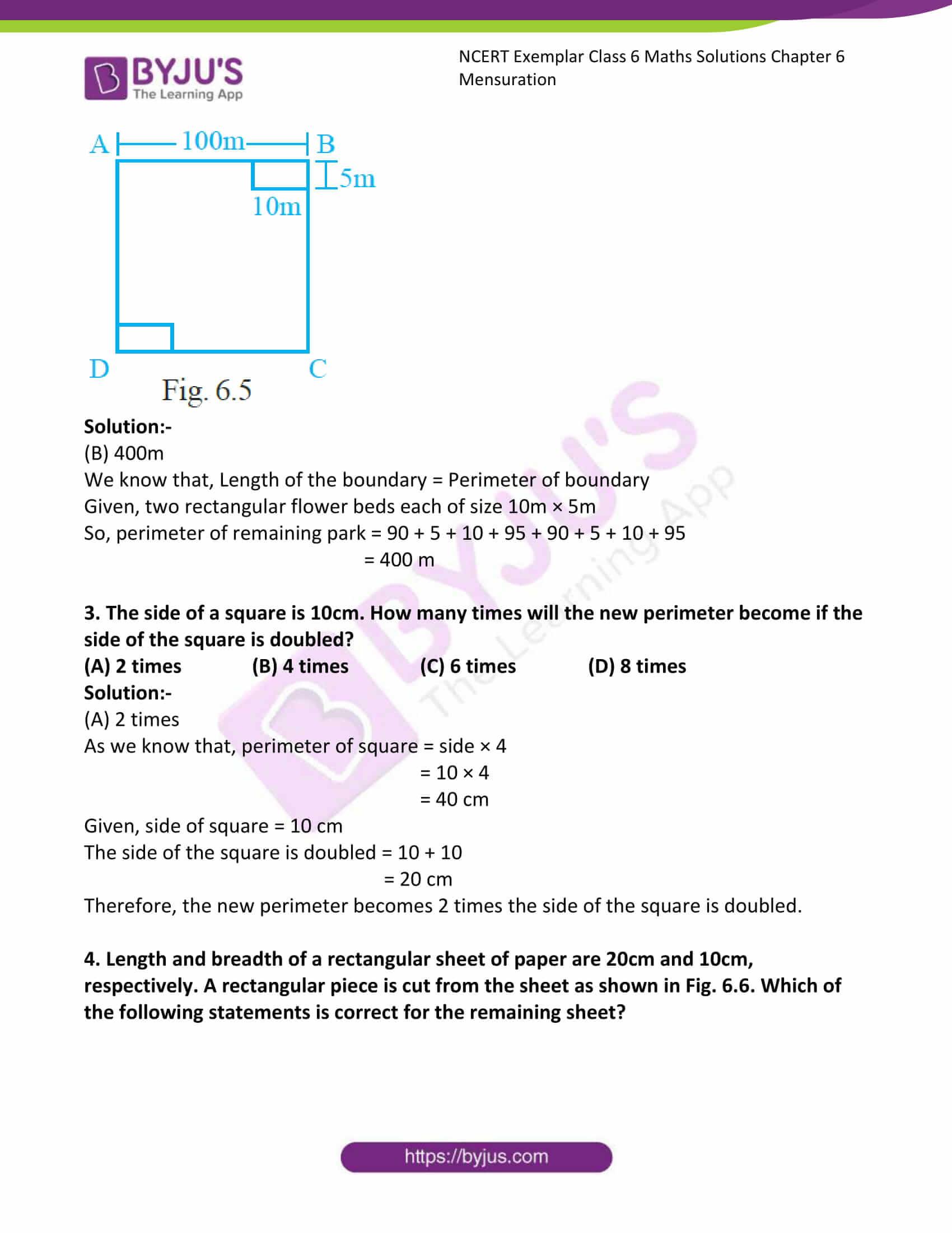 ncert exemplar class 6 maths solutions chapter 6 02