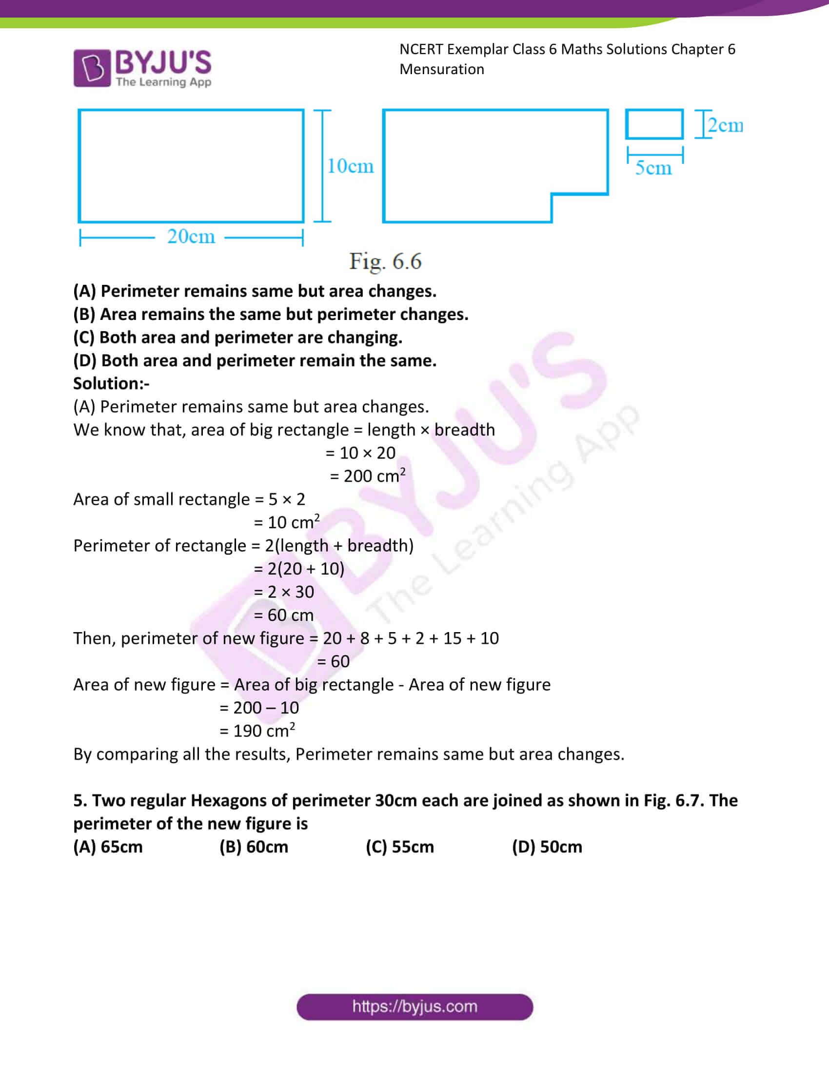 ncert exemplar class 6 maths solutions chapter 6 03